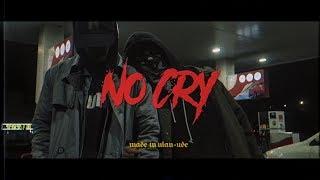 Luxor   No Cry Feat. Люся Чеботина
