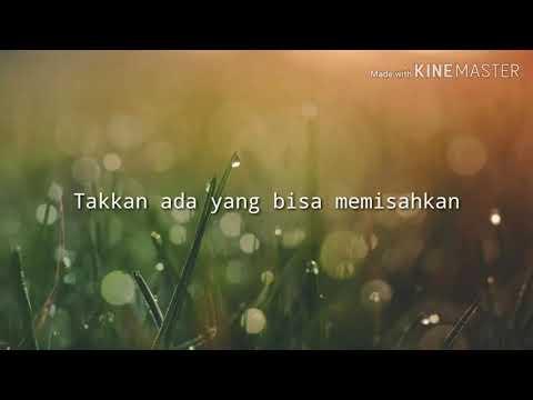 LUP - Aku Nafasmu (With Lyrics) alb: Kompilasi Dreamband 3