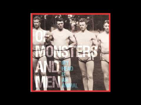 Lakehouse (Song) by Of Monsters And Men