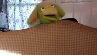 "Screech's First Performance - ""Sings"" Best Love by Steve Martin 11/18/11"