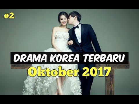 6 drama korea oktober 2017   terbaru wajib nonton  2