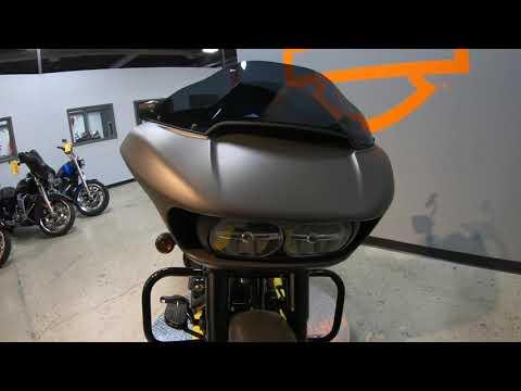 2019 Harley-Davidson Road Glide Special FLTRXS