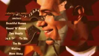 CHRIS ISAAK - YOU CAN'T DO A THING (TO STOP ME)