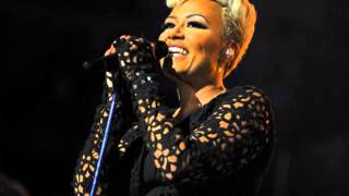 Emeli Sande-  Breaking The Law - Royal Albert Hall 2013, mp3