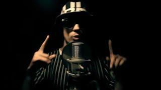 Cedry2k si Jianu ft. Rashid - DEMONI PRINTRE NOI
