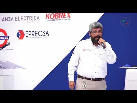 Selección del Interruptores por capacidad interruptiva