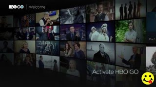 HBOGo Comcast Xfinity workaround for Android TV Nexus Player