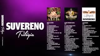 Suvereno - Tu a Teraz feat. Majk Spirit (TRILÓGIA - Král vs Joker)