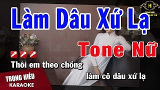 karaoke-lam-dau-xu-la-tone-nu-nhac-song-trong-hieu