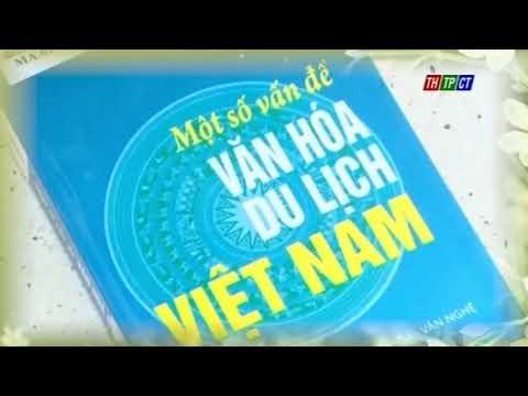 Một số vấn đề văn hoá du lịch Việt Nam