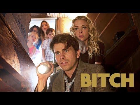 Bitch (Trailer)