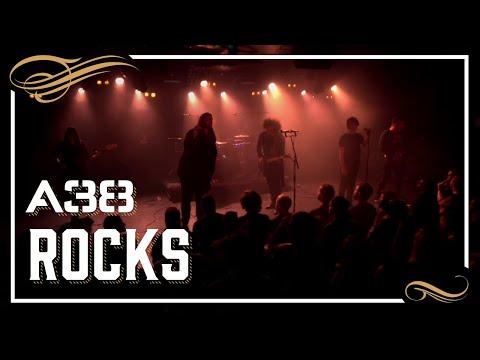 Zeal & Ardor - Bury My Body // Live 2017 // A38 Rocks letöltés