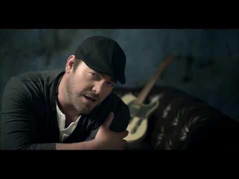 Lee Brice - Hard to Love klip izle