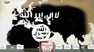 IDEOLOGICAL PERSPECTIVE OF ISIS RECRUITMENT