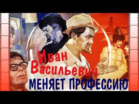 Скачать текст песни счастье россии