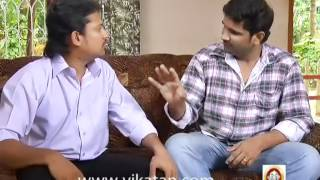 Thendral Episode 208, 30/09/10