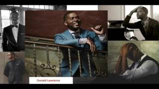 Donald Lawrence - Citizens of The Kingdom.mp4