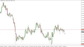 GBP/USD - GBP/USD Technical Analysis for February 20 2017 by FXEmpire.com