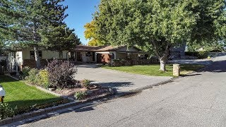 954 Pine Cove Rd, Billings, MT 59102