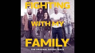 Ellie Goulding - Do You Remember | Fighting With My Family OST