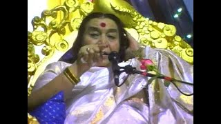 Adi Shakti Puja: Respect the Mother Earth thumbnail