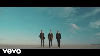 Before You Exit - When I'm Gone