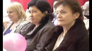Экибастуз  Новости  Новые таланты и не учебные баталии  Конкурс молодых педагогов состоялся в 10 ой