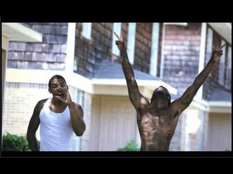 Kuntry Munkey Pimp Sxxt (Official Video)