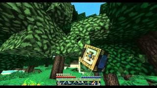 Minecraft: The Mini Adventure [Part 3]