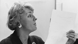 Annie Palmen - Piero ( 1958 )