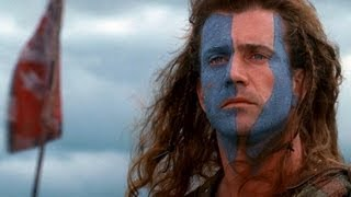 Trailer of Braveheart (1995)