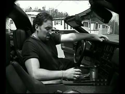 >> Online Streaming Trailer Park Boys (1999)
