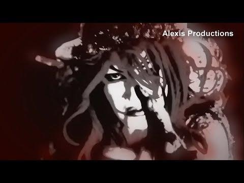 Su Yung MV - Back To Black (Remix)