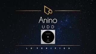 UDD | Anino (Lyric Video) - YouTube