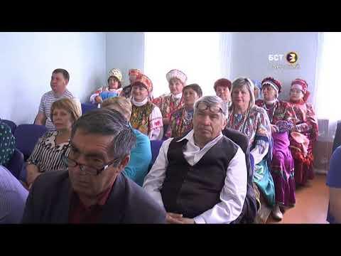 Собор русских