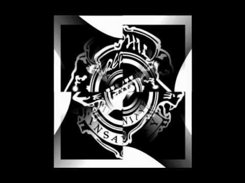 Hard Rap Rock Experimental 2