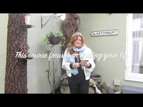 The Mindfulness Life Coaching Accredited Diploma Course