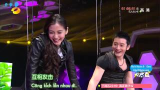 vietsub-happy-camp-02-05-2015-duong-mich-huynh-hieu-minh-angela-baby-ma-to