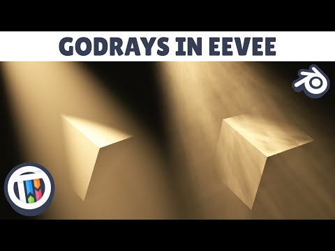 Download Blender Simple Studio Lighting Into Eevee Video 3GP Mp4 FLV