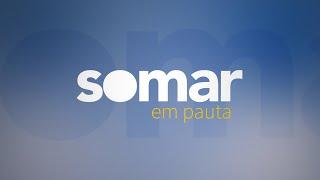 Chuva e temperatura para MARÇO - OUTONO | SOMAR EM PAUTA