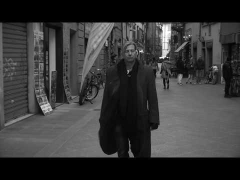 DANIELE TARCHIANI, PRIMO ALBUM DA SOLISTA