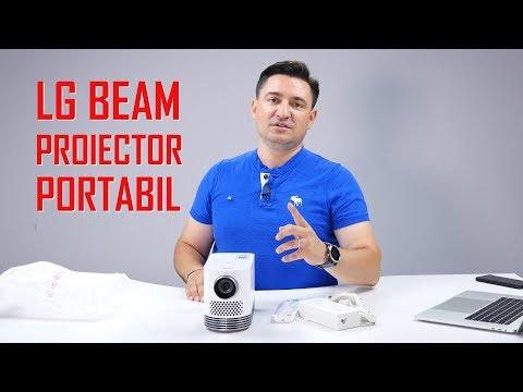 Exerciții pentru dezvoltarea vederii binoculare