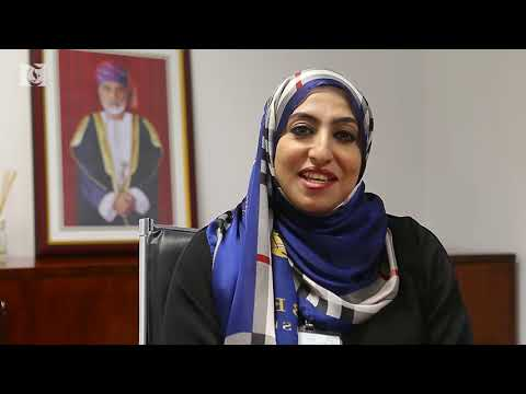 Omani Women's Day: 'Turn challenges into opportunities'