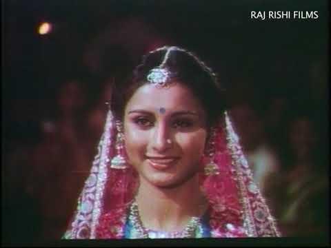 NISHAAN      Starring Rajesh Khanna, Jeetendra, Rekha & Poonam Dhillon      Hindi Movie       Part 4