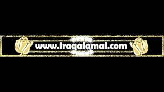 تحميل اغاني رضا الخياط ضاع التعب MP3