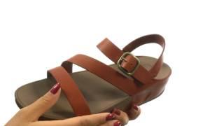 05b06c994d7d FitFlop Uberknit Back Strap Sandals SKU  9020946 - hlub.video
