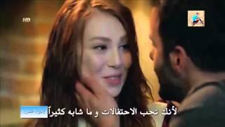Mohamed Alaa - Donya Tanya / محمد علاء - دنيا تانية تصميم رؤؤؤعه
