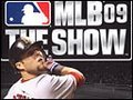 Classic Game Room Hd Mlb 09 The Show For Ps3 Review Pt1