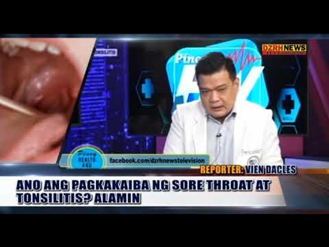 Hospital paggamot ng ingrown toenail pag-alis