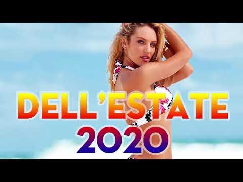 DELL' ESTATE 2020 ?  CANZONI ESTATE 2020  ?  CANZONI e HIT DEL MOMENTO ESTATE 2020